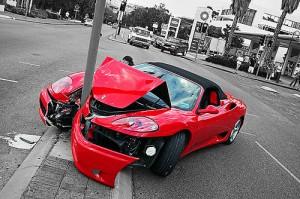 de goedkoopste autoverzekering voor jongeren