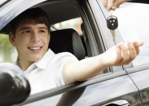 auto verzekeren op naam ouders
