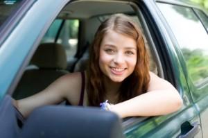 Goedkoopste autoverzekering studenten
