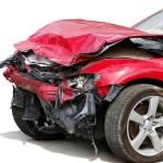 tweede autoverzekering