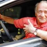 autoverzekering voor senioren2